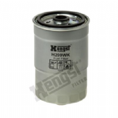 ESR4686 H299WK Hengst Fuel Filter